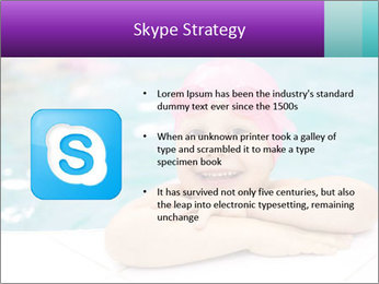 0000082978 PowerPoint Templates - Slide 8