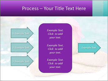 0000082978 PowerPoint Templates - Slide 85