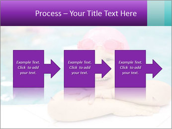 0000082978 PowerPoint Templates - Slide 88