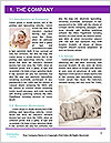 0000082978 Word Template - Page 3