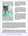 0000082978 Word Templates - Page 4