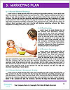 0000082978 Word Templates - Page 8