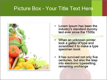 0000082979 PowerPoint Template - Slide 13