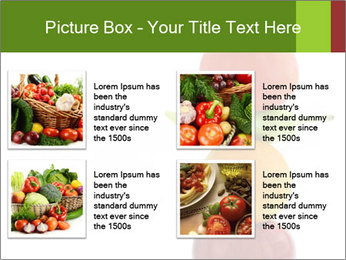 0000082979 PowerPoint Template - Slide 14