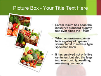 0000082979 PowerPoint Template - Slide 17