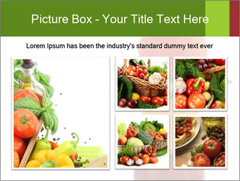 0000082979 PowerPoint Template - Slide 19