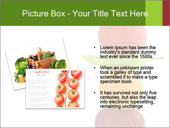 0000082979 PowerPoint Template - Slide 20