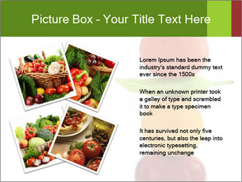 0000082979 PowerPoint Template - Slide 23
