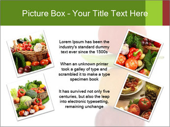 0000082979 PowerPoint Template - Slide 24
