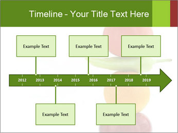 0000082979 PowerPoint Template - Slide 28