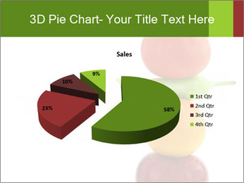 0000082979 PowerPoint Template - Slide 35