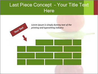 0000082979 PowerPoint Template - Slide 46