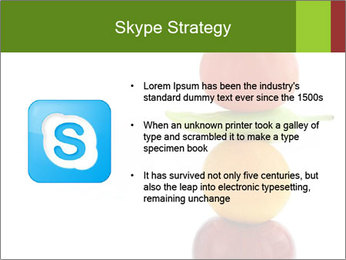 0000082979 PowerPoint Template - Slide 8