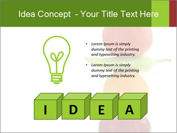 0000082979 PowerPoint Template - Slide 80