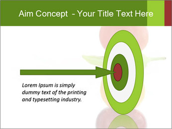 0000082979 PowerPoint Template - Slide 83