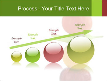 0000082979 PowerPoint Template - Slide 87