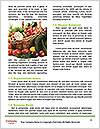 0000082979 Word Templates - Page 4