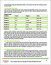 0000082979 Word Templates - Page 9