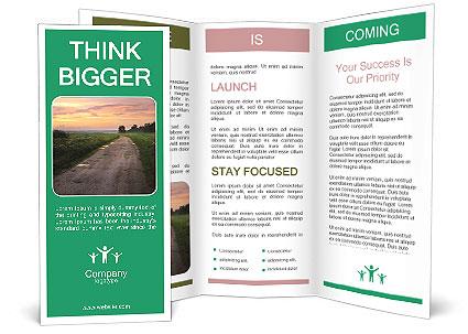 0000082980 Brochure Template