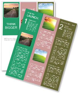 0000082980 Newsletter Templates