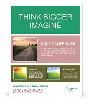 0000082980 Poster Template