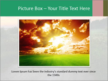 0000082980 PowerPoint Template - Slide 16