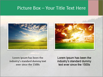 0000082980 PowerPoint Templates - Slide 18
