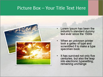 0000082980 PowerPoint Templates - Slide 20