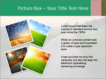 0000082980 PowerPoint Templates - Slide 23