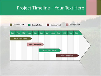 0000082980 PowerPoint Template - Slide 25