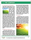 0000082980 Word Templates - Page 3