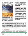 0000082980 Word Templates - Page 4