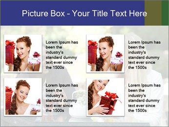 0000082981 PowerPoint Template - Slide 14