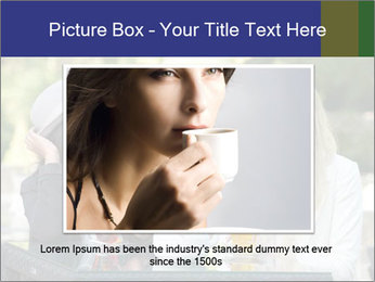0000082981 PowerPoint Template - Slide 16