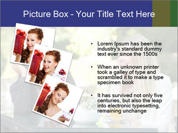 0000082981 PowerPoint Template - Slide 17