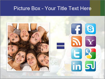 0000082981 PowerPoint Template - Slide 21
