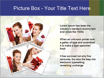 0000082981 PowerPoint Template - Slide 23