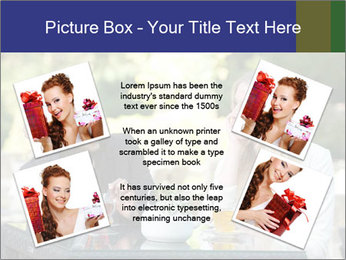 0000082981 PowerPoint Template - Slide 24