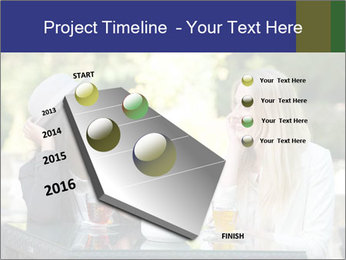 0000082981 PowerPoint Template - Slide 26