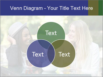 0000082981 PowerPoint Template - Slide 33
