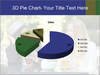 0000082981 PowerPoint Template - Slide 35
