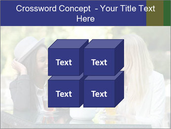 0000082981 PowerPoint Template - Slide 39