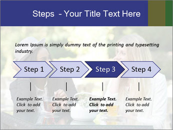 0000082981 PowerPoint Template - Slide 4