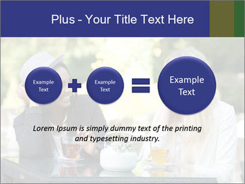 0000082981 PowerPoint Template - Slide 75