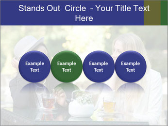 0000082981 PowerPoint Template - Slide 76