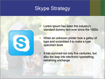0000082981 PowerPoint Template - Slide 8