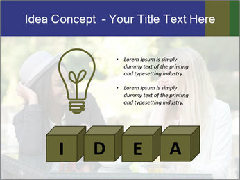 0000082981 PowerPoint Template - Slide 80
