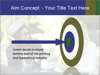0000082981 PowerPoint Template - Slide 83