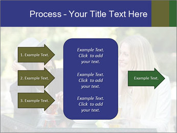 0000082981 PowerPoint Template - Slide 85