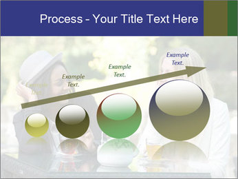 0000082981 PowerPoint Template - Slide 87